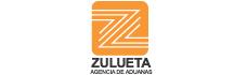agencia de aduana carlos patricio zulueta govoni y compania limitada