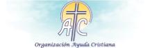 organizacion ayuda cristiana ltda