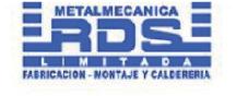 metalmecanica r d s limitada