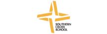 desarrollo educacional southern cross s.a.