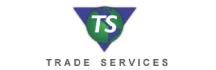trade services s a