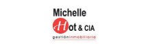 michelle hot y compania ltda