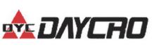 daycro electronica ltda