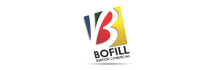 j.i bofill y asociados gestion inmobiliaria limitada