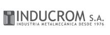 industria metalmecanica y cromados s.a