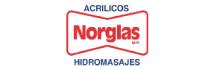 acrilicos norglas s a