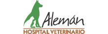 hospital veterinario aleman limitada