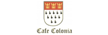 cafe colonia ltda