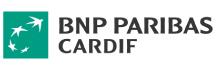 bnp paribas cardif seguros de vida s.a.