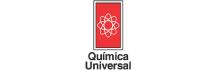 quimica universal ltda