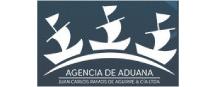agencia de aduana juan carlos octavio ramos de aguirre y compañía limitada