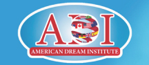 american dream institute limitada
