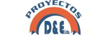 proyectos y servicios metalmecanicos limitada