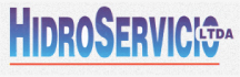 hidroservicio holzapfel y compania limitada