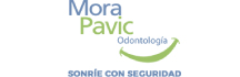 especialidades odontologicas mora pavic s.a.