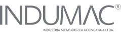 industria metalurgica aconcagua ltda