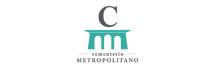 cementerio metropolitano ltda