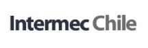 intermec chile sa