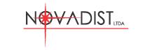 distribuidora novadist insumos y servicios de encuadernacion ltda