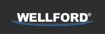 wellford chile s a