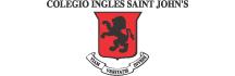 corp educacional saint john s school