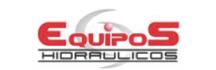 importadora y comercializadorade equipos hidraulicos ltda