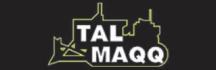 servicio de construccion y maquinarias talmaqq limitada