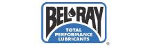 lubricantes y servicios bel-ray chile limitada