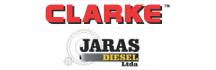 jaras diesel limitada
