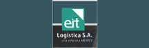 e.i.t. logistica s.a.
