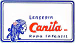 Canita M.R.