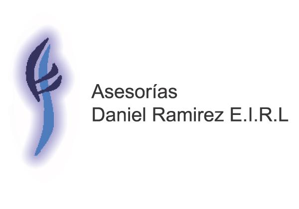 Asesor�as Daniel Ram�rez E.I.R.L.  - Contabilidades