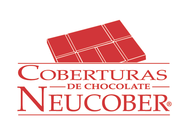 Coberturas Neucober - Chocolates