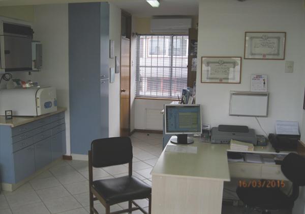 Clinica Dental Dr. Carlos Jacque F. - Clinicas Dentales