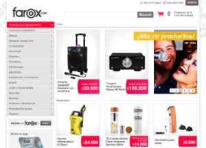 Farox_com