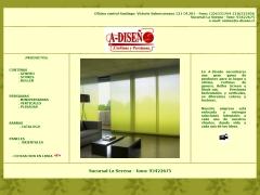 a-diseno_cl