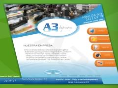 a3impresores_cl