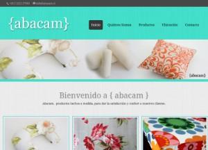 abacam_cl