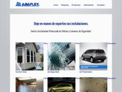 abaflex_cl