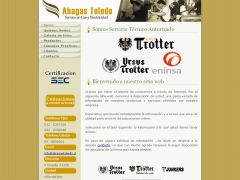 abagastoledo_cl
