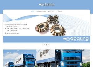 abasing_cl