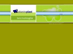 abastoplast_cl