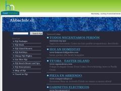 abbachile_cl