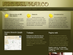 abcdelmarco_cl