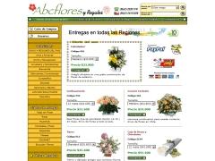 abcflores_cl