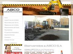 abcoconstrucciones_cl