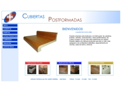 abcpostformados_cl