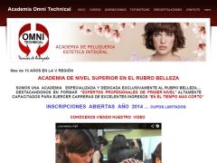 academiaomni_com