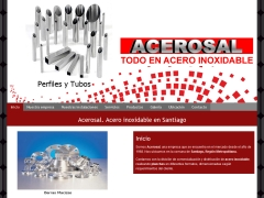 acerosal_cl