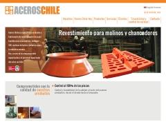 aceroschile_cl